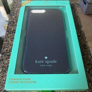 Kate Spade iPhone Case
